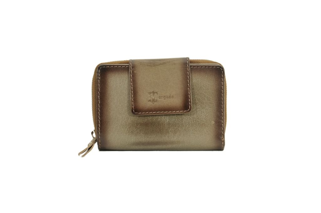 Modelo: 2581CK TAUPE